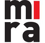 Mira Software