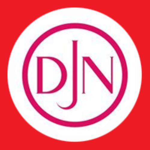 Il cliente Jan de Nul di MIRA Software per il monitoraggio del materiale.