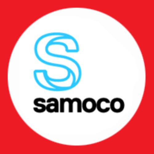 Samoco ha scelto MIRA Software come software per il follow-up del materiale