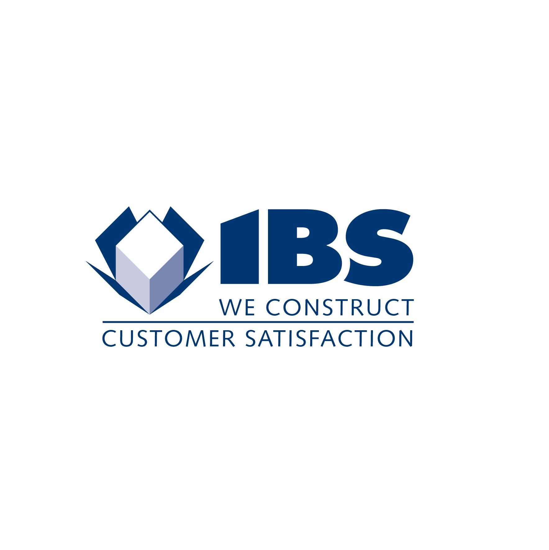 IBS Bouw gebruikt MIRA Software voor magazijnbeheer