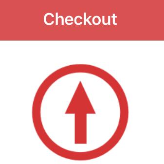 checkout registration MIRA Software